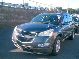 2009 Chevrolet Traverse LT w/2LT LINDON, UT