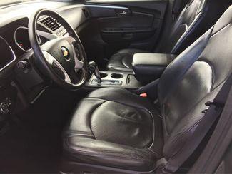 2009 Chevrolet Traverse LT w/2LT LINDON, UT 16