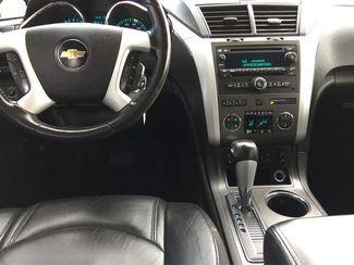 2009 Chevrolet Traverse LT w/2LT LINDON, UT 17