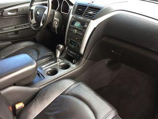 2009 Chevrolet Traverse LT w/2LT LINDON, UT 26