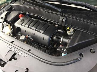 2009 Chevrolet Traverse LT w/2LT LINDON, UT 31