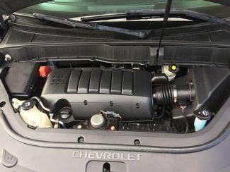 2009 Chevrolet Traverse LT w/2LT LINDON, UT 32