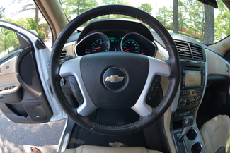 2009 Chevrolet Traverse LTZ Memphis, Tennessee 15