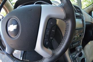 2009 Chevrolet Traverse LTZ Memphis, Tennessee 16