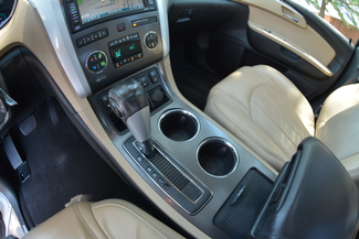 2009 Chevrolet Traverse LTZ Memphis, Tennessee 17