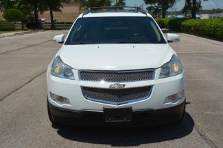 2009 Chevrolet Traverse LTZ Memphis, Tennessee 4