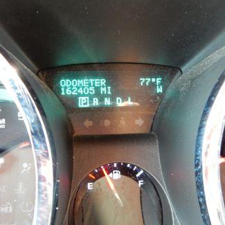 2009 Chevrolet Traverse LT w/1LT Myrtle Beach, SC 19