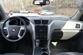 2009 Chevrolet Traverse LT Naugatuck, Connecticut 12