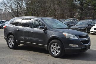 2009 Chevrolet Traverse LT Naugatuck, Connecticut 6