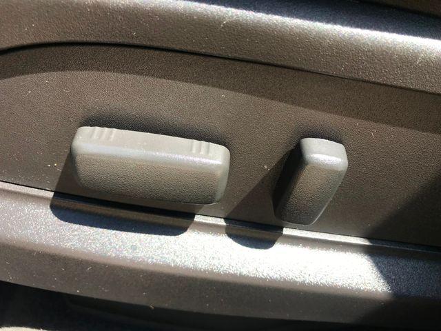 2009 Chevrolet Traverse LT w/2LT Plano, Texas 17