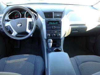 2009 Chevrolet Traverse LT w1LT  city Virginia  Select Automotive (VA)  in Virginia Beach, Virginia