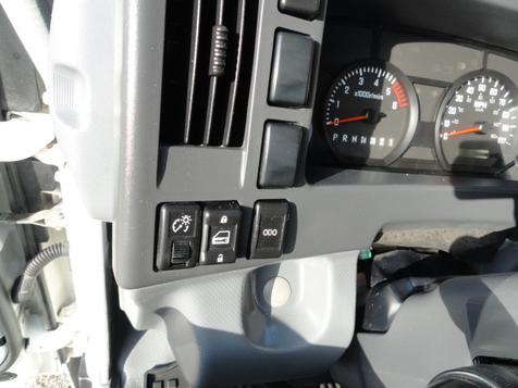 2009 Chevrolet W4500 HD GAS REG IBT PWL   Gilmer, TX   H.M. Dodd Motor Co., Inc. in Gilmer, TX