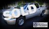 2009 Chevy Silverado 1500 LS 4x4 Crew Cab Chico, CA