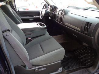 2009 Chevy Silverado 1500 LT Crew Cab Chico, CA 8