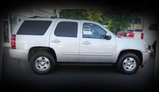 2009 Chevy Tahoe LT Sport Utility Chico, CA 1
