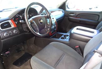 2009 Chevy Tahoe LT Sport Utility Chico, CA 11