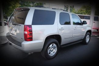 2009 Chevy Tahoe LT Sport Utility Chico, CA 2