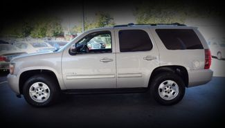 2009 Chevy Tahoe LT Sport Utility Chico, CA 4