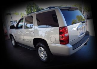 2009 Chevy Tahoe LT Sport Utility Chico, CA 5