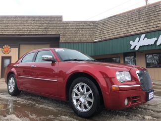 2009 Chrysler 300 Limited  city ND  Heiser Motors  in Dickinson, ND