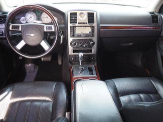 2009 Chrysler 300 300C Hemi Englewood, CO 10