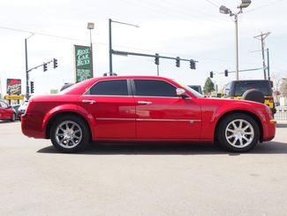 2009 Chrysler 300 300C Hemi Englewood, CO 3