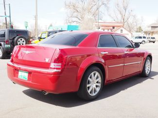 2009 Chrysler 300 300C Hemi Englewood, CO 5