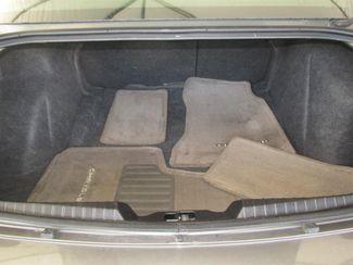 2009 Chrysler 300 Touring Gardena, California 11