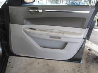 2009 Chrysler 300 Touring Gardena, California 13