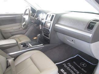 2009 Chrysler 300 Touring Gardena, California 8