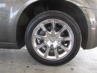 2009 Chrysler 300 Touring Gardena, California 14