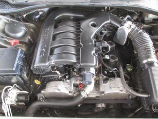 2009 Chrysler 300 Touring Gardena, California 15