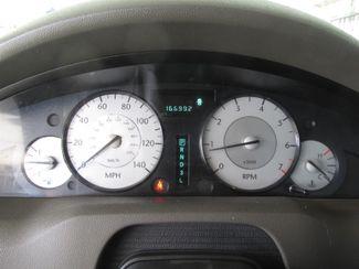 2009 Chrysler 300 Touring Gardena, California 5