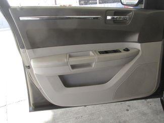 2009 Chrysler 300 Touring Gardena, California 9