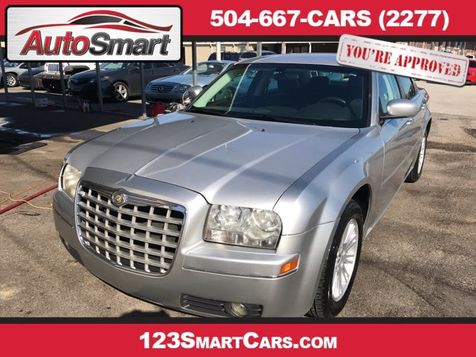 2009 Chrysler 300 Touring in Harvey, LA