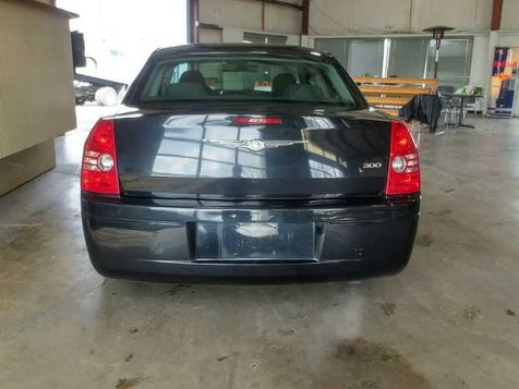 2009 Chrysler 300 LX | JOPPA, MD | Auto Auction of Baltimore  in JOPPA, MD