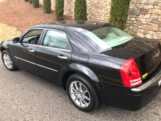 2009 Chrysler-3 Owner! Hemi! 300-CARMARTSOUTH.COM C-BUY HERE PAY HERE! $999 DN WAC WITH CAC!! Knoxville, Tennessee 5
