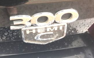2009 Chrysler-3 Owner! Hemi! 300-CARMARTSOUTH.COM C-BUY HERE PAY HERE! $999 DN WAC WITH CAC!! Knoxville, Tennessee 13