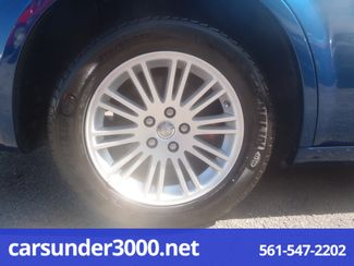 2009 Chrysler 300 LX Lake Worth , Florida 6
