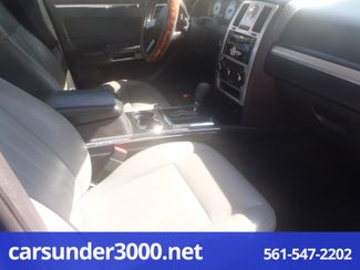 2009 Chrysler 300 LX Lake Worth , Florida 5