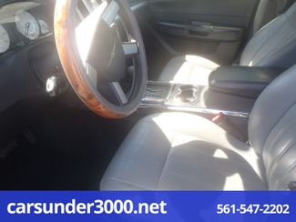 2009 Chrysler 300 LX Lake Worth , Florida 4