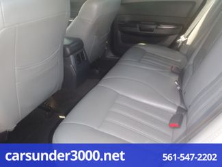 2009 Chrysler 300 LX Lake Worth , Florida 7