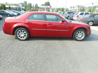 2009 Chrysler 300 Touring New Windsor, New York