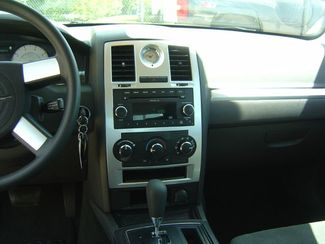 2009 Chrysler 300 LX San Antonio, Texas 10
