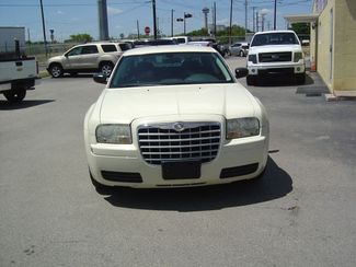 2009 Chrysler 300 LX San Antonio, Texas 2