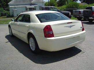 2009 Chrysler 300 LX San Antonio, Texas 7