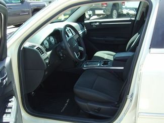 2009 Chrysler 300 LX San Antonio, Texas 8