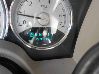 2009 Chrysler Aspen Limited Cleburne, Texas 4