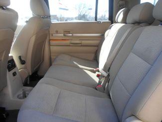2009 Chrysler Aspen Limited Cleburne, Texas 6