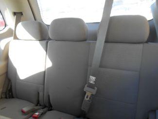 2009 Chrysler Aspen Limited Cleburne, Texas 7